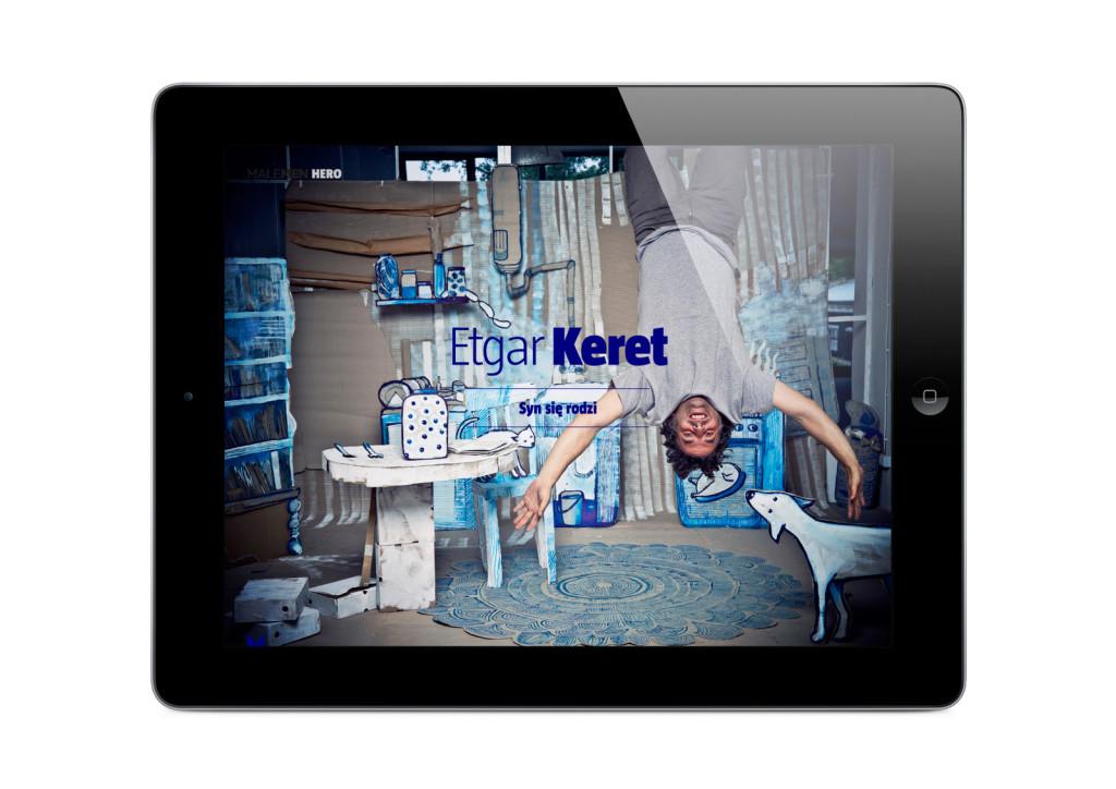 iPad-MM30-2.jpg