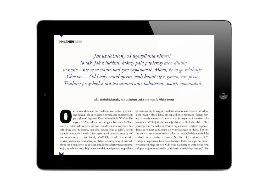 iPad-MM30-3.jpg