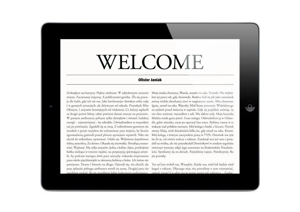 iPad-MM30-20.jpg