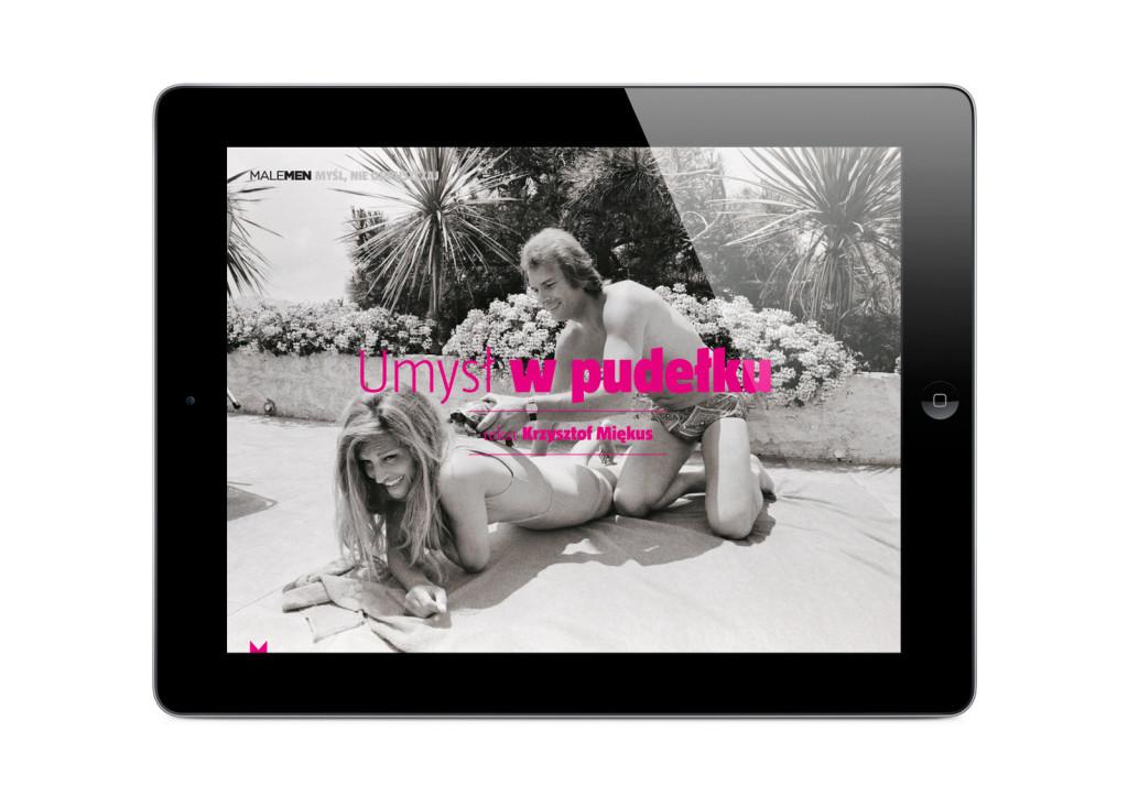 iPad-MM32-6.jpg