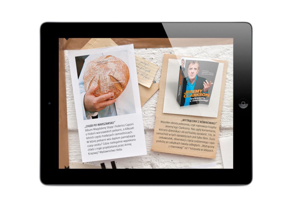 iPad-MM32-16.jpg