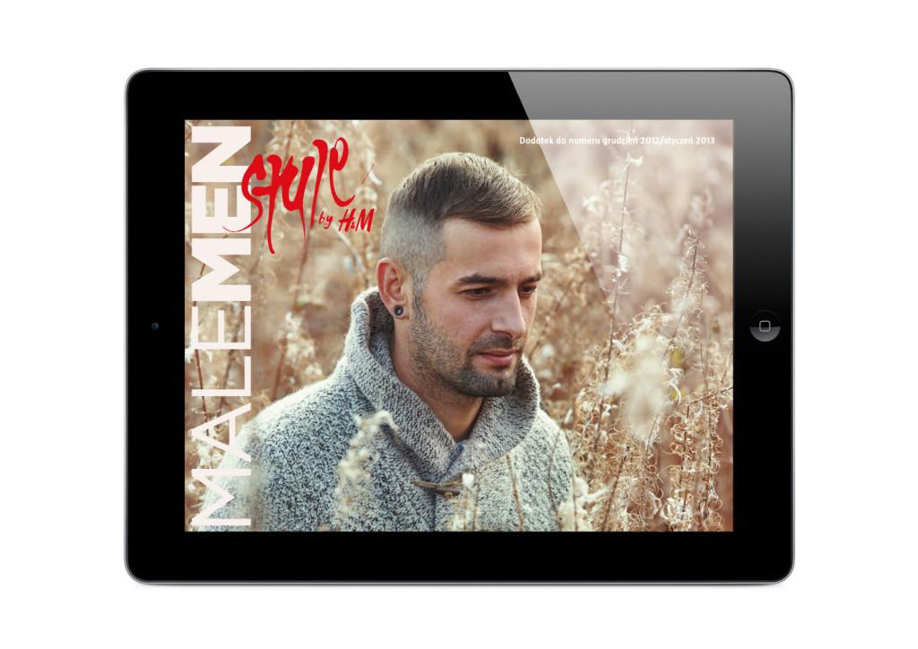 iPad-MM33-Style-1.jpg