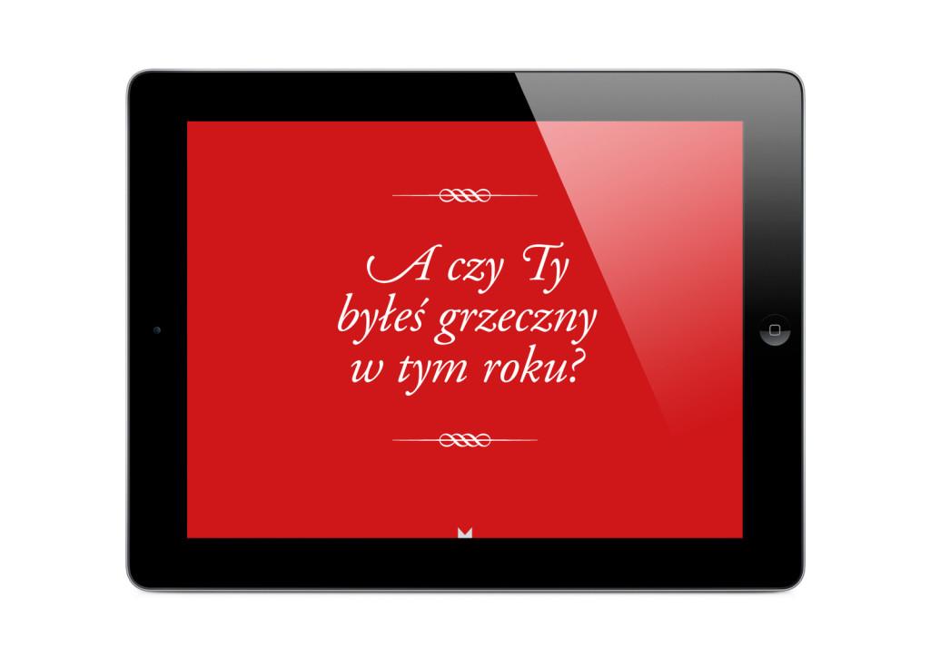 iPad-MM33-25.jpg