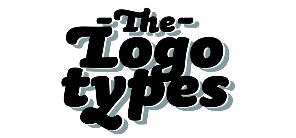 Autograph-logos1.jpg