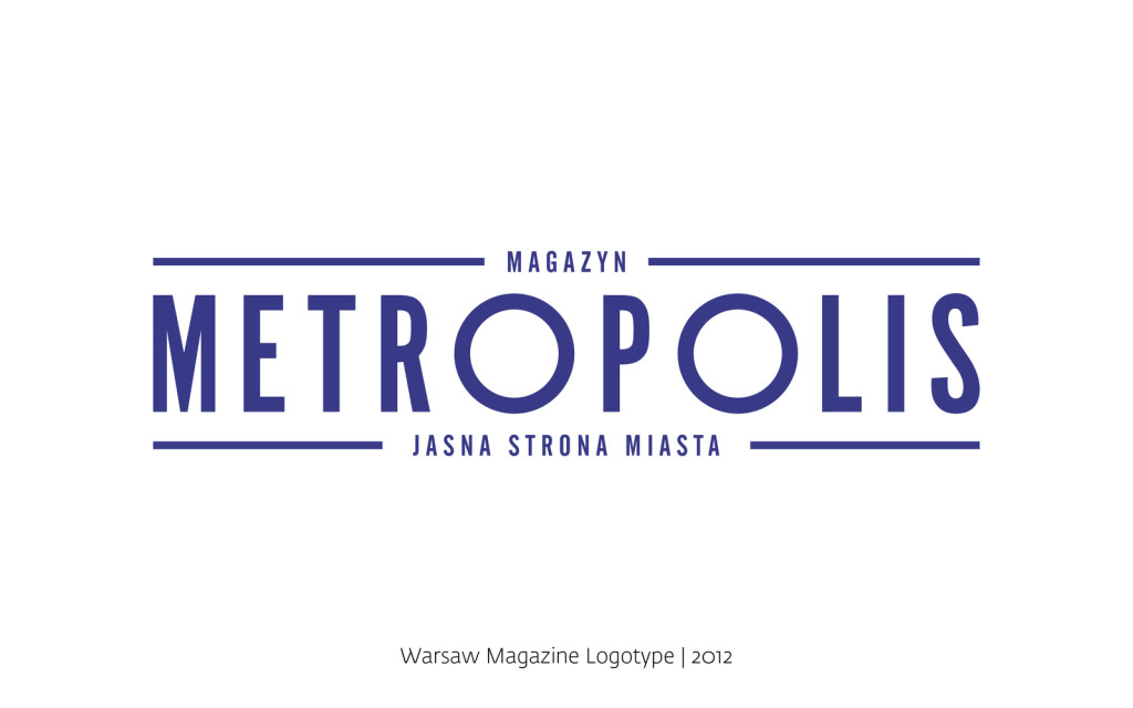 Autograph-logotypes5.jpg