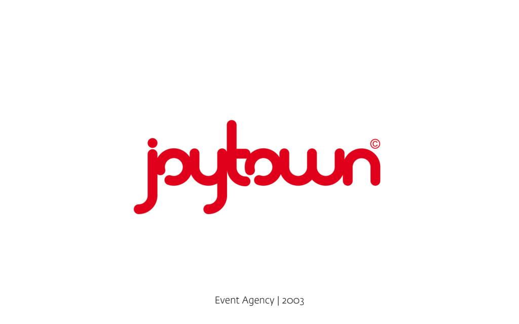 Autograph-logotypes19.jpg