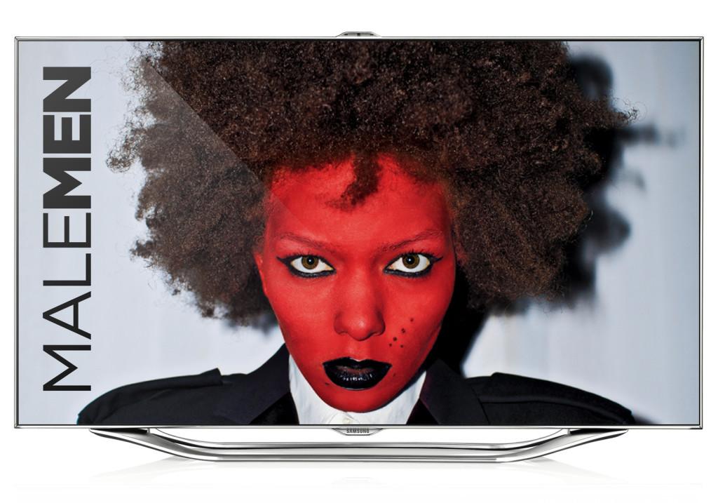 MM-TVsmart-v22.jpg
