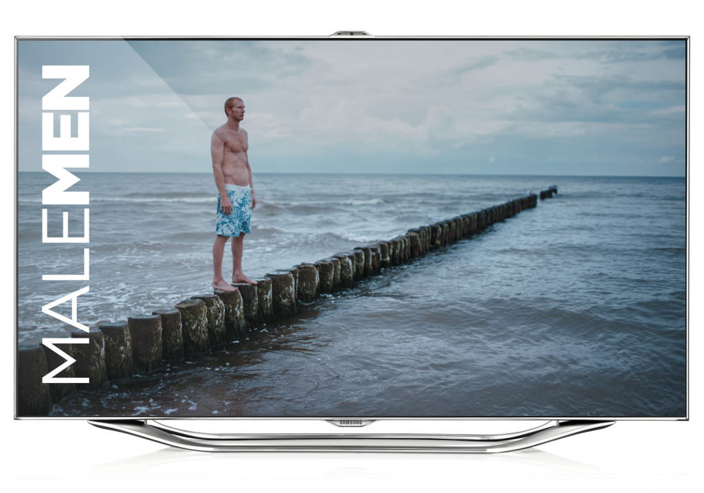 MM-TVsmart-v225.jpg