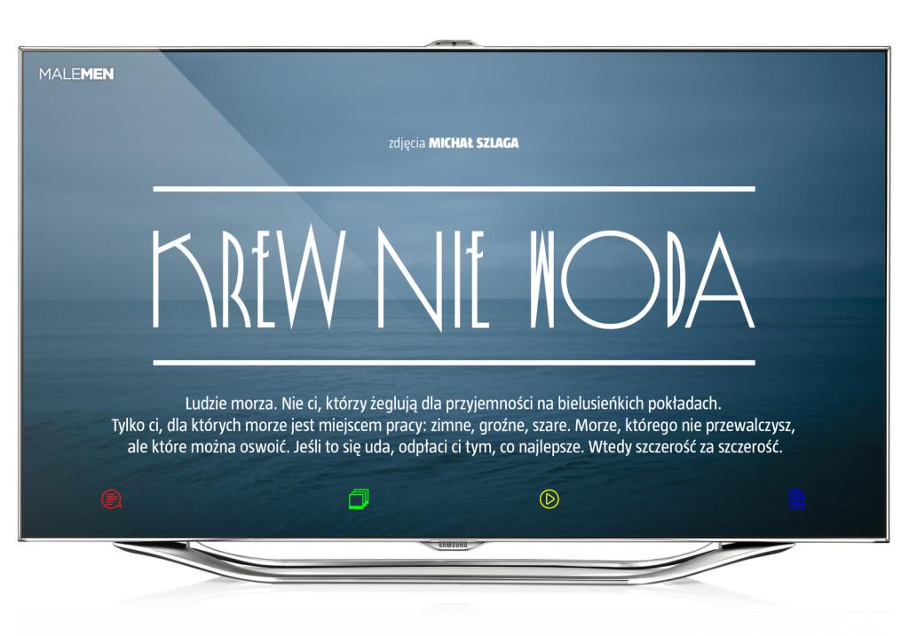 MM-TVsmart-v221.jpg
