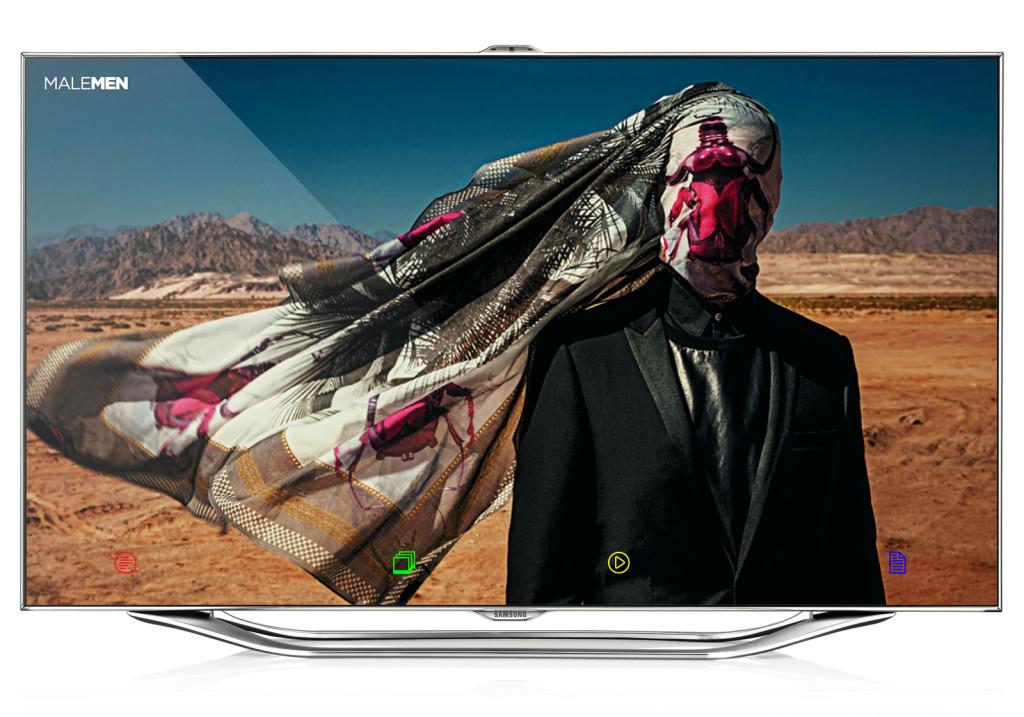 MM-TVsmart-v212.jpg