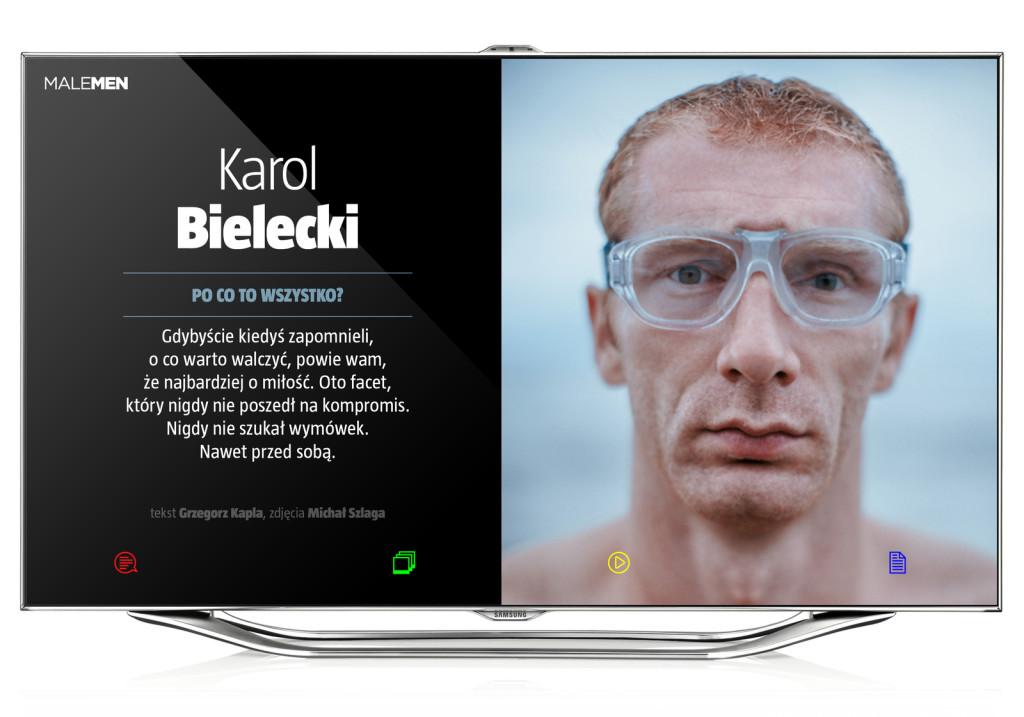 MM-TVsmart-v213.jpg