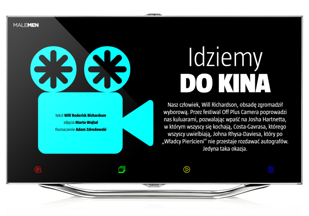 MM-TVsmart-v26.jpg