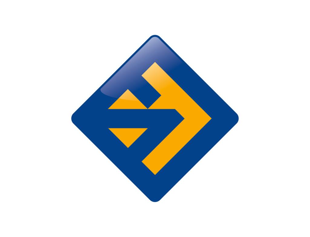 Staci-logotype4.jpg