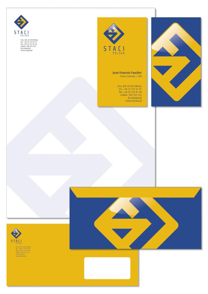 Staci-CI-2.jpg