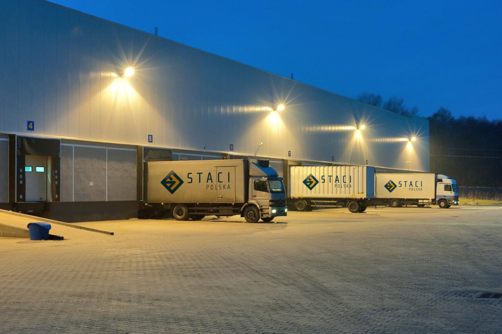 STACI-trucks.jpg