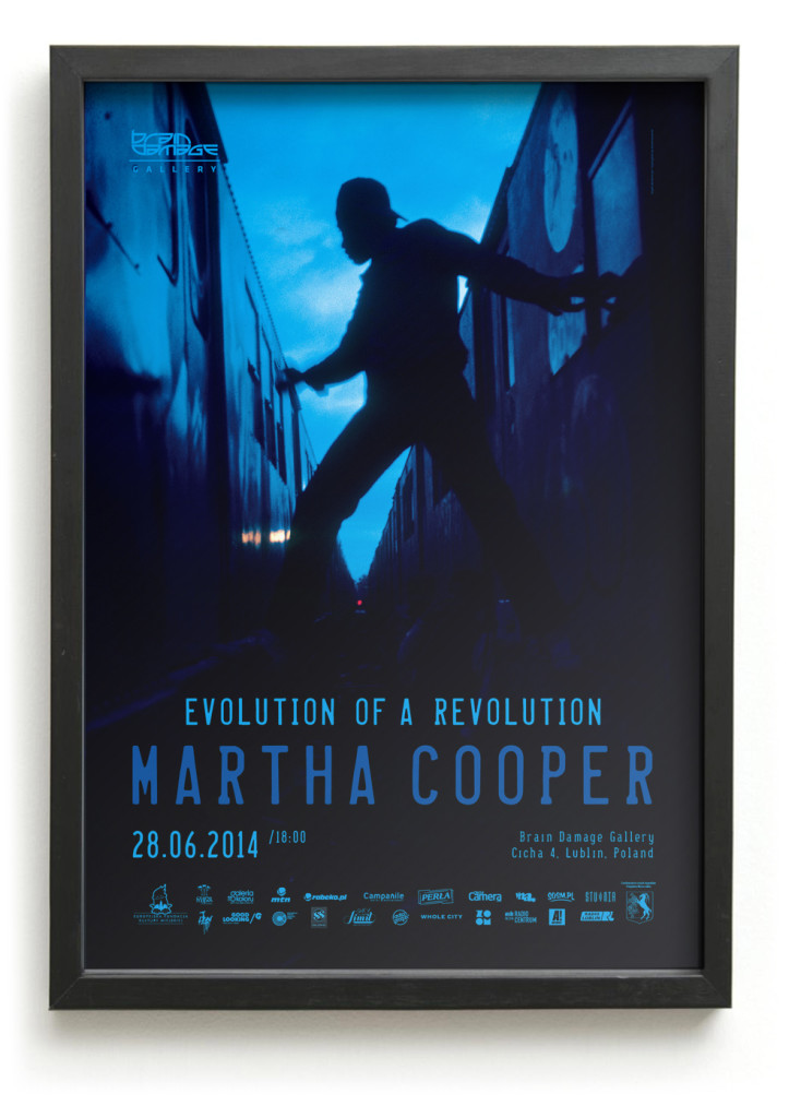 BDG-Martha-01.jpg